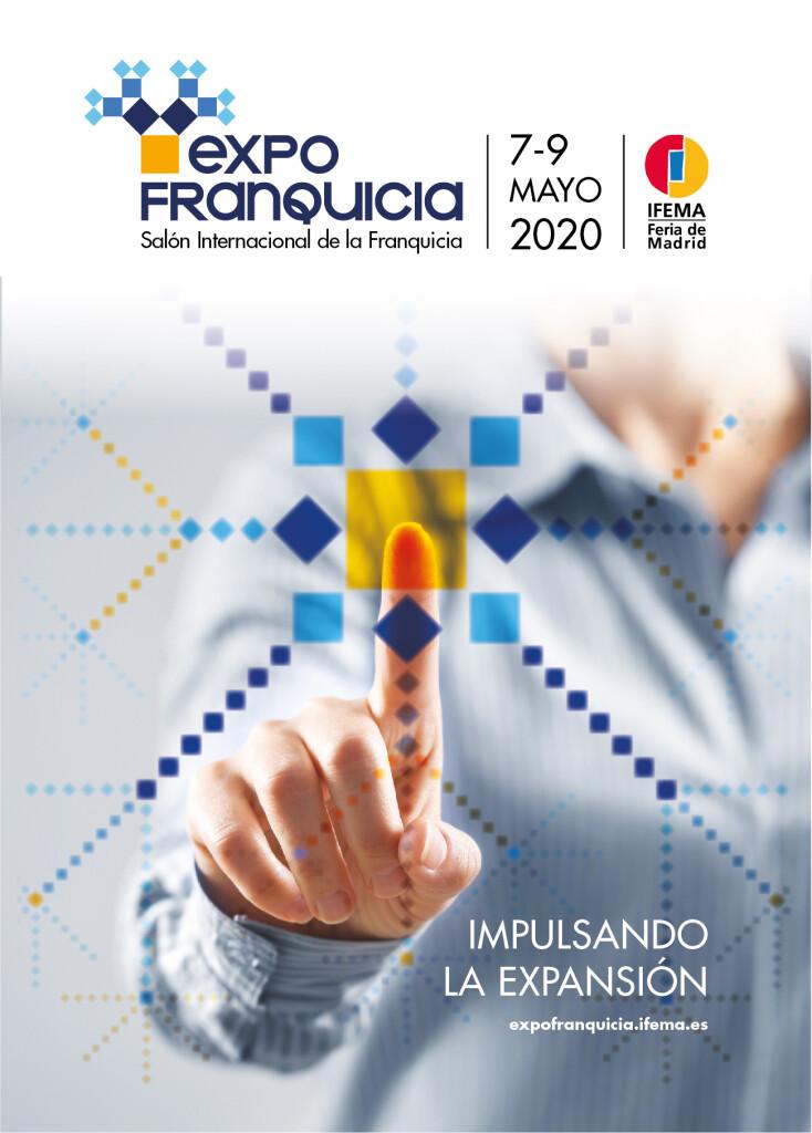 Master- Expofranquicia 2020-A4-esp-01