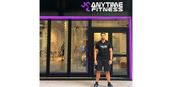 anytime fitness igualada 10-9-19