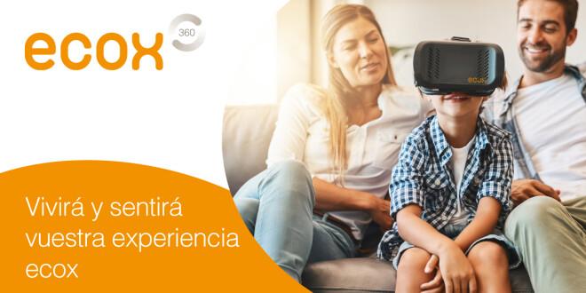 ecox experiencia 13-9-19
