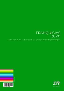 001 PORTADA_2020