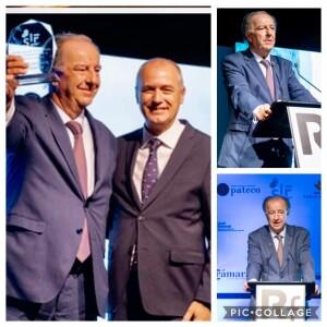 premio aef en sif 2019 21-10-19