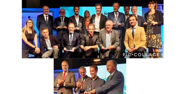 premios sif 2019