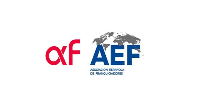ALFAF-Y-AEF 3-10-19