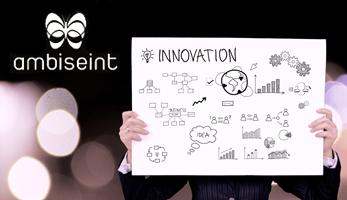 Ambiseint innovación 1-10-19