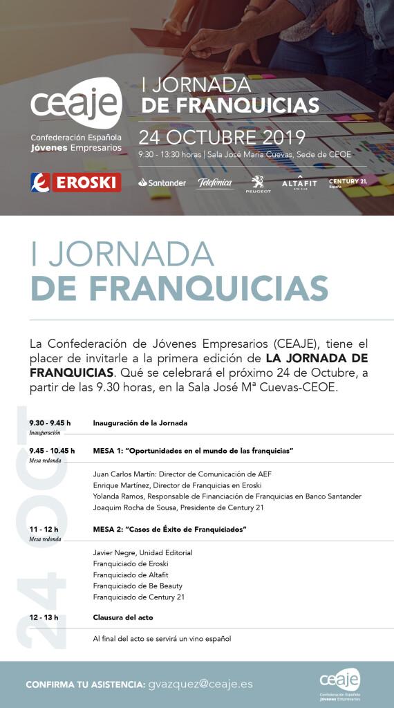 CEAJE Invitación_I Jornada Franquicias-AF