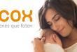 ECOX IMAGENES QUE LATEN 14-10-19