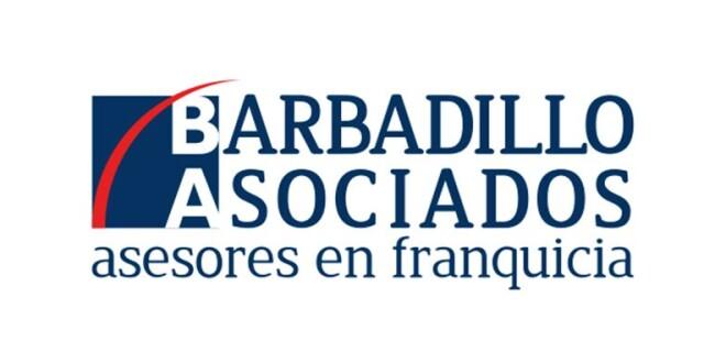 barbadillo 1-10-19