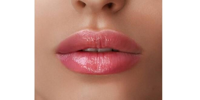 centros ideal labios 22-10-19