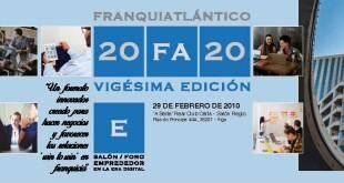 franquiatlantico 2020 cabecera