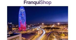 franquishop barcelona cabecera