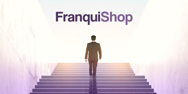 Franquishop cabecera