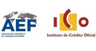 Logo_ICO AEF