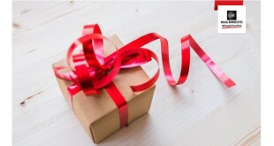 Navidad mbe mail boxes 29-11-19