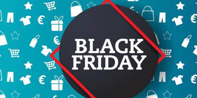 black Friday mail boxes mbe 21-11-19