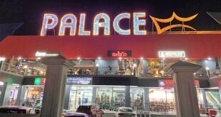 carlin centro comercial Palace Mall de Ghana 29-11-19