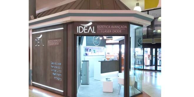 centros ideal manresa 21-11-19