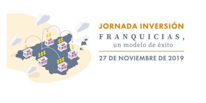 eleconomista jornada franquicias 27-11-19