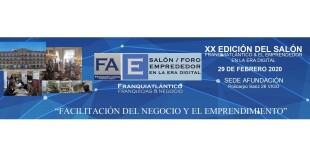 franquiatlantico 2020 cabecera 2 web