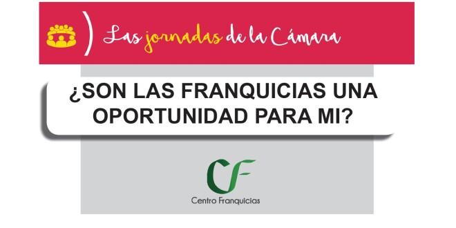 jornada centro franquicias 14-11-19