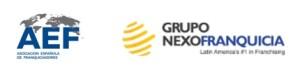 logo AEF GNF