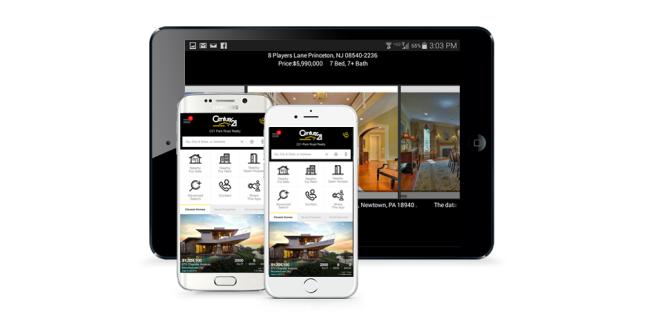 smarter-agent-apps-c21 century