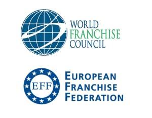 COP25 AEF apoyor internacionales