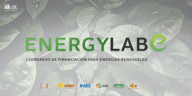 ENERGYLABE cabecera