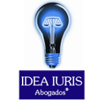 IDEA IURIS