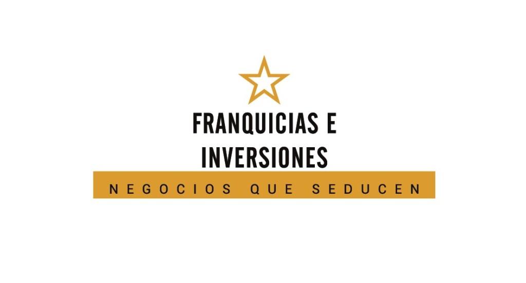 franquicias e inversiones sdeyf 3-12-19