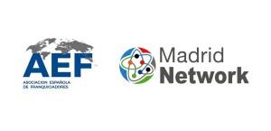 logo-vector-madrid-network - AEF