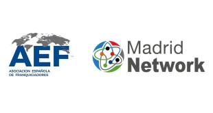 logo-vector-madrid-network - AEF