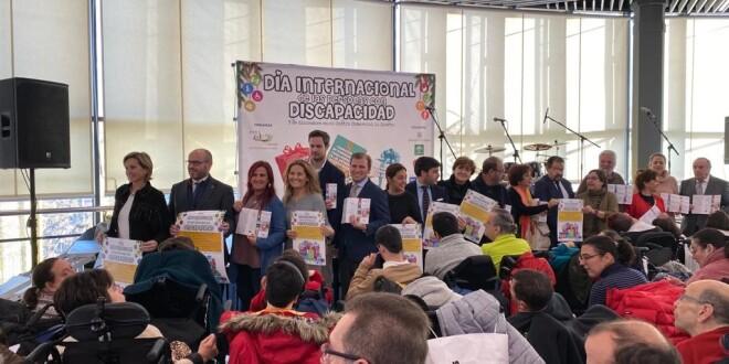 Carmila fortalece su compromiso social y humano durante el 2019 13-1-20