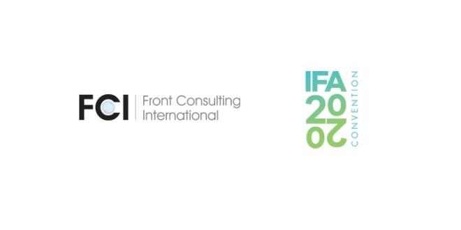 FCi IFA 22-1-20