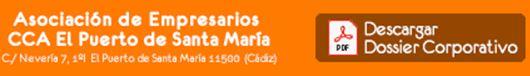 II Foro Puerto Santa María 20 enero -4