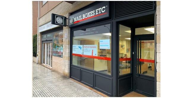 MBE inauguración Collado de Villalba9-1-20