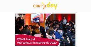 carmiday 2 web 13-1-20