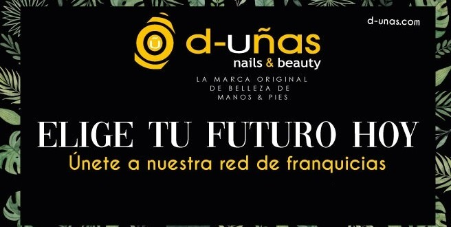 d-uñas franquishop canarias 21-1-20 2