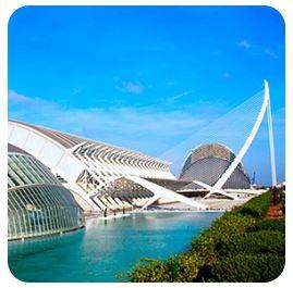 franquishop Valencia
