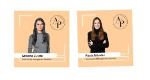 AP Social Media Colombia 26-2-20