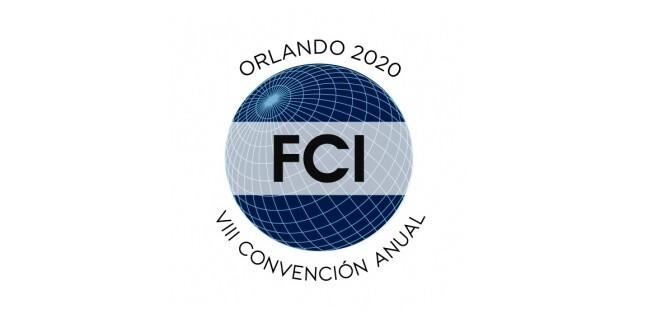 FCI front consulting orlando 12-2-20