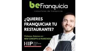 HIP-Befranquicia 21-2-20 2