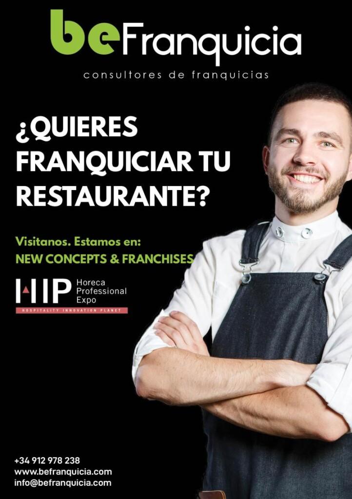 HIP-Befranquicia 21-2-20