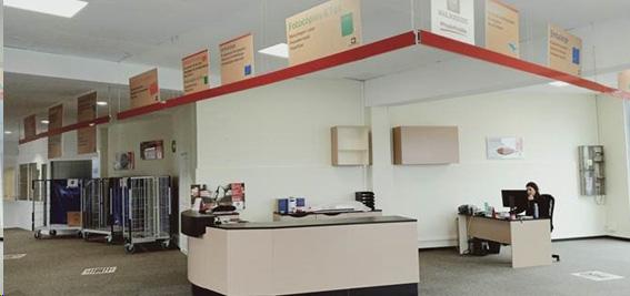 Mail Boxes Manresa MBE 7-2-20