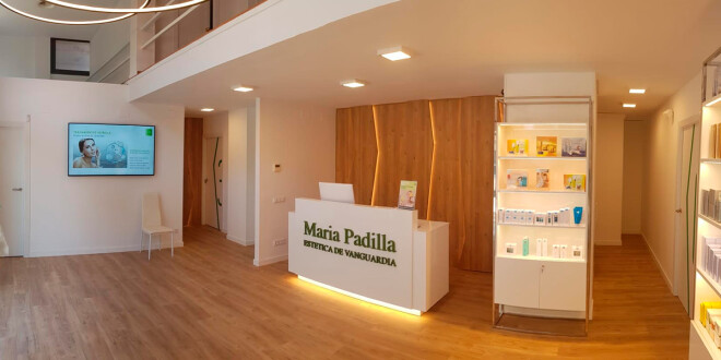Maria-Padilla-feb2020