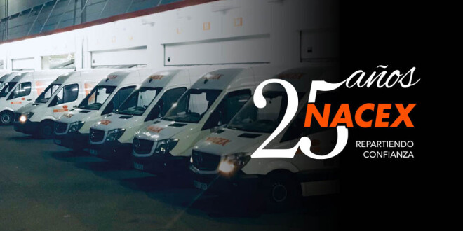 NP-NACEX-25-ANIVERSARIO 7-2-20