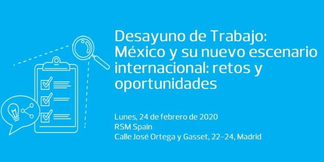 RSM México 24 feb