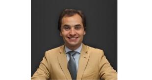 RicardoSousa_CEO_C21 century21
