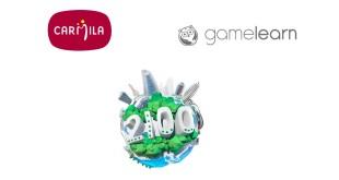 carmila gamelearn 20-2-20