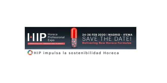mundofranquicia HIP 7-2-20