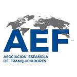AEF 150
